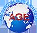 AGE Shipping & Logistics Pvt Ltd